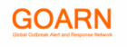 Social science research in EVD DRC response (SoNAR Global and GOARN-R) survey 7