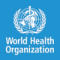WHO/GOARN virtual workshop - Orientation to International Outbreak Response 6
