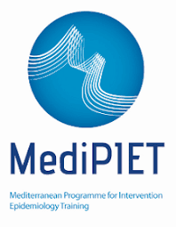 Scientific Coordinator, MediPIET, Spain 5