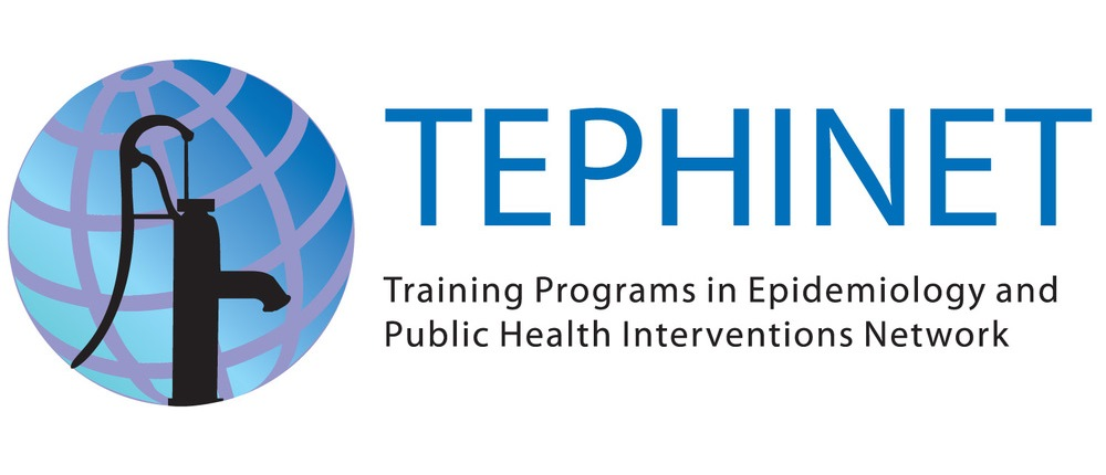 10th TEPHINET Global Scientific Conference 4