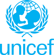 Consultancy, UNICEF, home-based 6