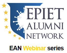 EAN Webinar - Thursday 23 January 2020 1