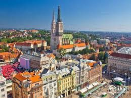 RAS module, Zagreb, Croatia, 13-18 May 2019 1