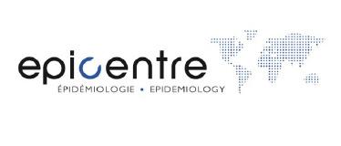 Epidemologist, Epicentre, Chad 5