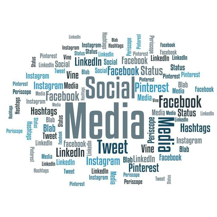 EAN mini-module on Social Media for Public Health professionals 1