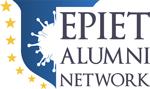 Epiet Alumni Network Logo