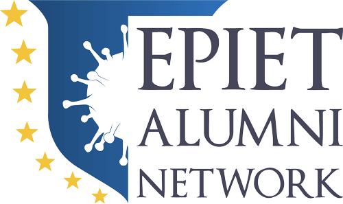 Epiet Alumni Netword