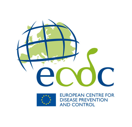 Instructional Designer (MediPIET), ECDC, Sweden 5