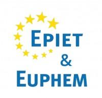 EPIET EUPHEM