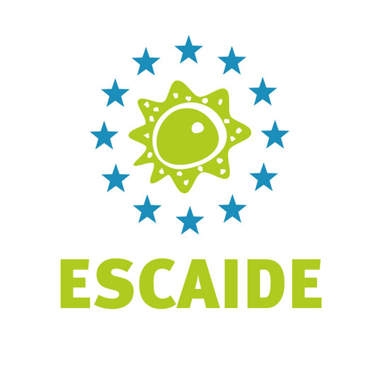 ESCAIDE Conference