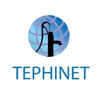 TEPHINET