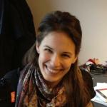 Annika Wendland